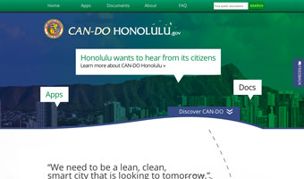 Can-Do.Honolulu.gov