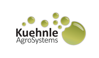 Kuehnle Agro Systems